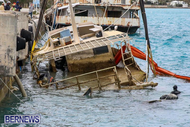 Sunken-Boat-Ships-Marginal-Wharf-Bermuda-March-30-2017-2