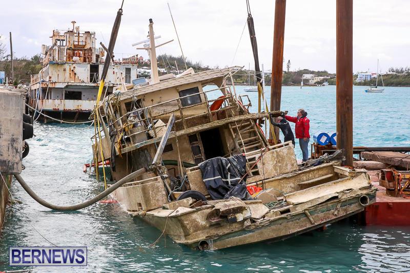Sunken-Boat-Ships-Marginal-Wharf-Bermuda-March-30-2017-20