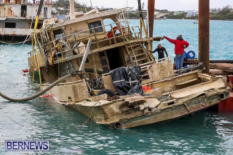 Sunken-Boat-Ships-Marginal-Wharf-Bermuda-March-30-2017-21