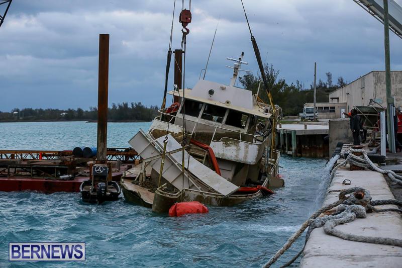 Sunken-Boat-Ships-Marginal-Wharf-Bermuda-March-30-2017-22