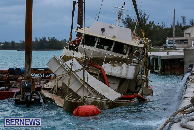 Sunken-Boat-Ships-Marginal-Wharf-Bermuda-March-30-2017-23