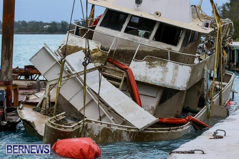 Sunken-Boat-Ships-Marginal-Wharf-Bermuda-March-30-2017-24