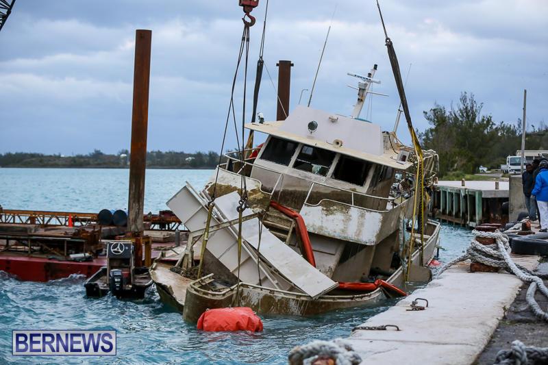 Sunken-Boat-Ships-Marginal-Wharf-Bermuda-March-30-2017-25
