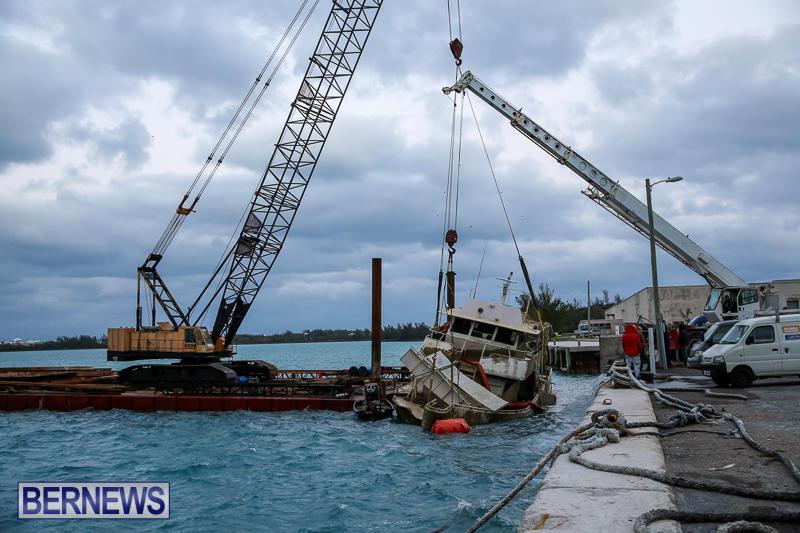 Sunken-Boat-Ships-Marginal-Wharf-Bermuda-March-30-2017-26