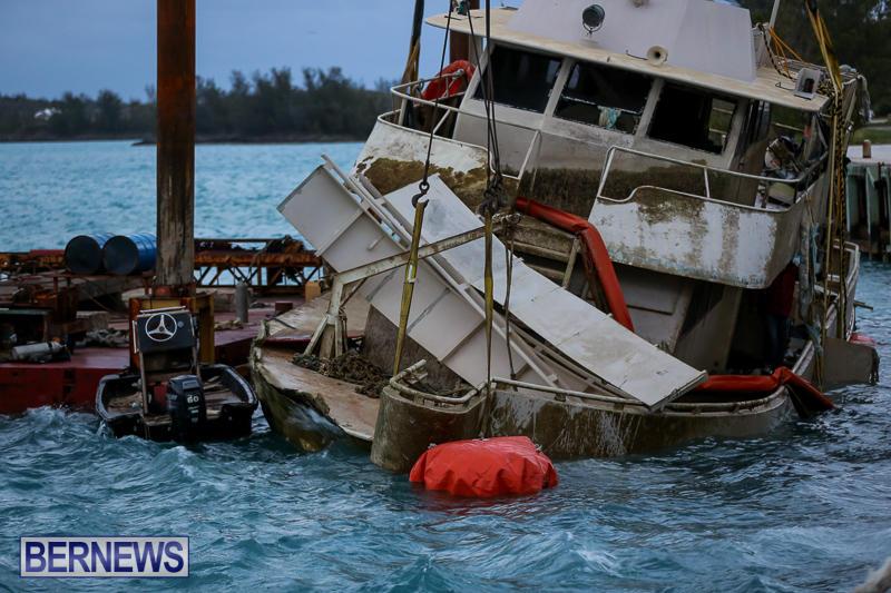 Sunken-Boat-Ships-Marginal-Wharf-Bermuda-March-30-2017-27