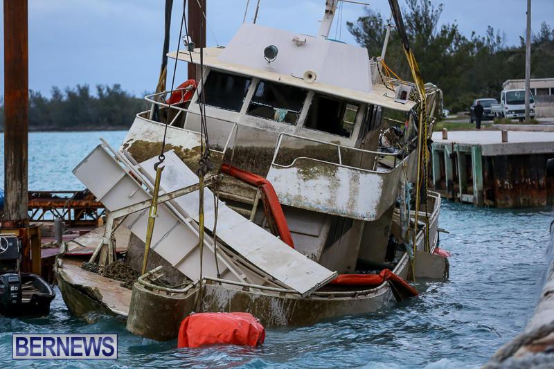 Sunken-Boat-Ships-Marginal-Wharf-Bermuda-March-30-2017-28