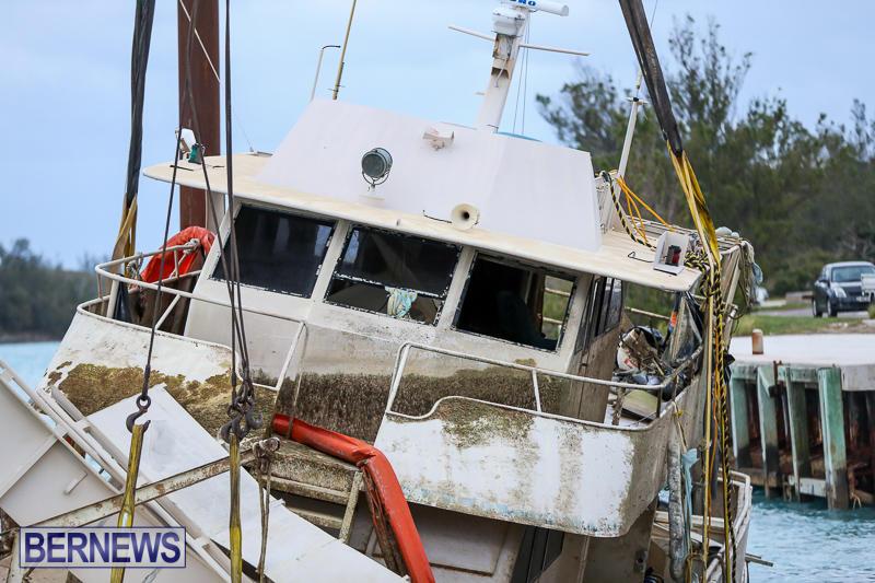 Sunken-Boat-Ships-Marginal-Wharf-Bermuda-March-30-2017-29