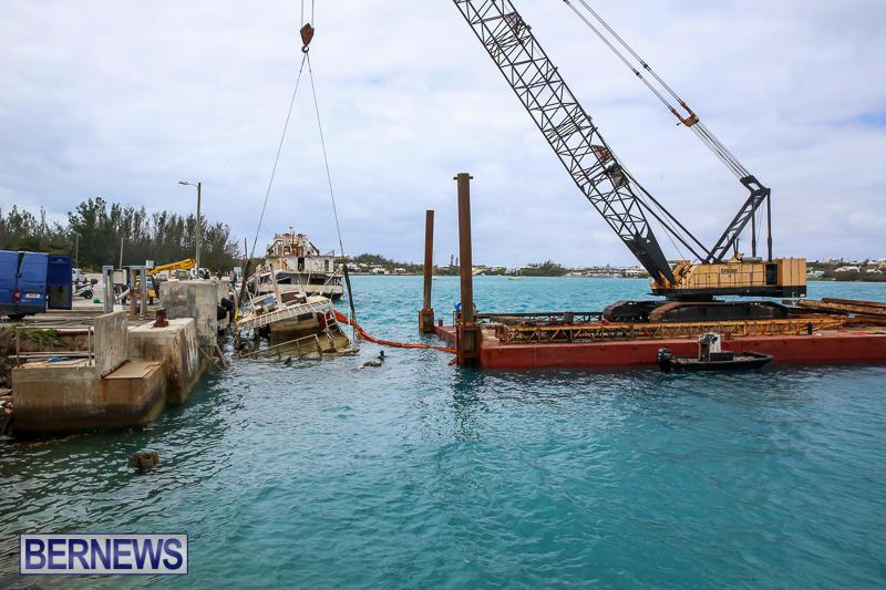 Sunken-Boat-Ships-Marginal-Wharf-Bermuda-March-30-2017-3