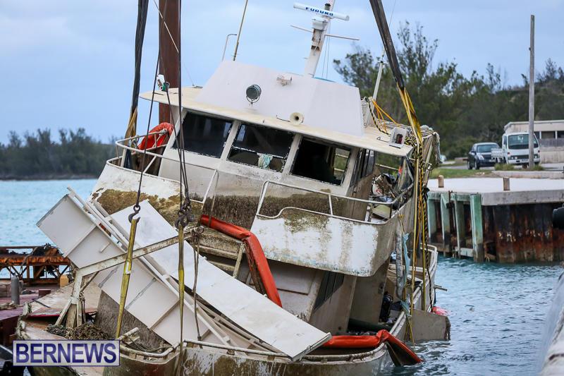 Sunken-Boat-Ships-Marginal-Wharf-Bermuda-March-30-2017-30