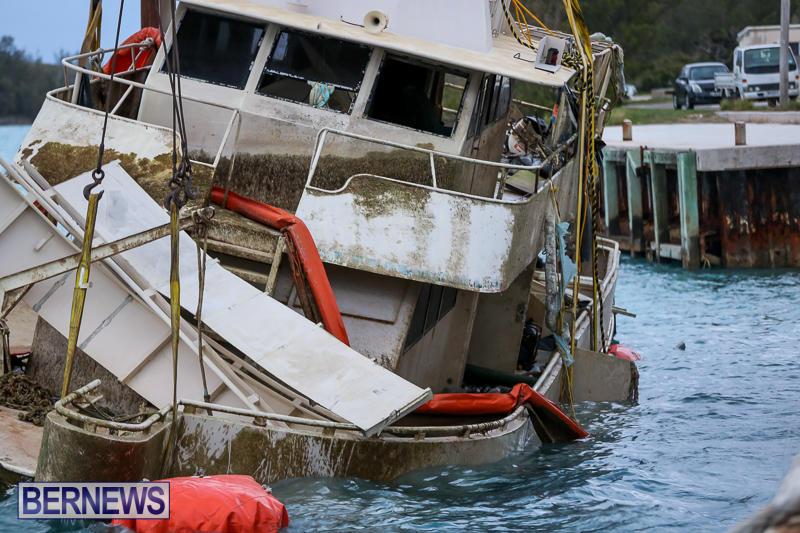 Sunken-Boat-Ships-Marginal-Wharf-Bermuda-March-30-2017-31