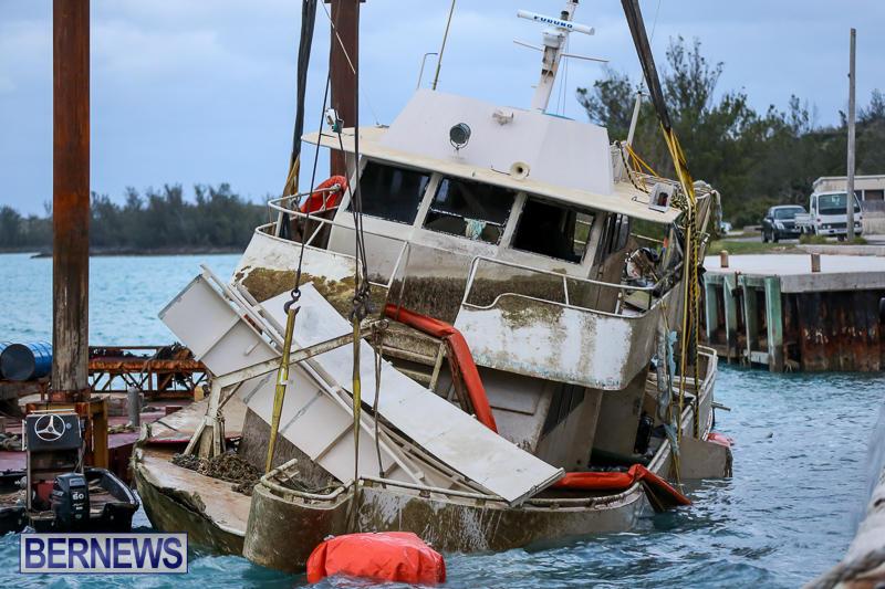 Sunken-Boat-Ships-Marginal-Wharf-Bermuda-March-30-2017-32