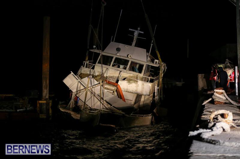 Sunken-Boat-Ships-Marginal-Wharf-Bermuda-March-30-2017-33