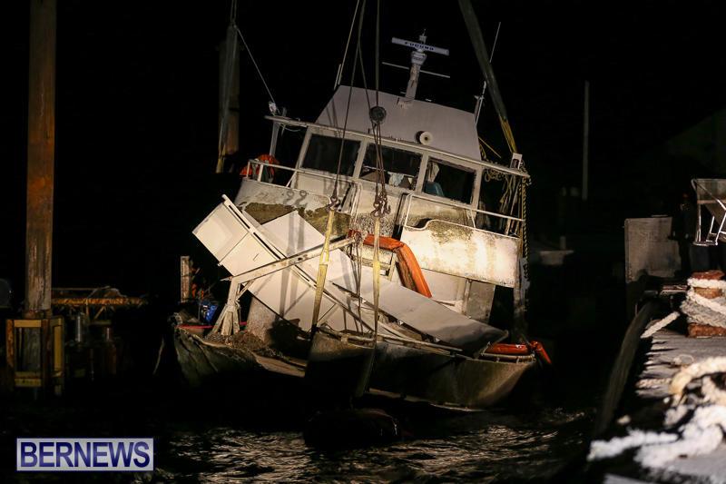 Sunken-Boat-Ships-Marginal-Wharf-Bermuda-March-30-2017-34