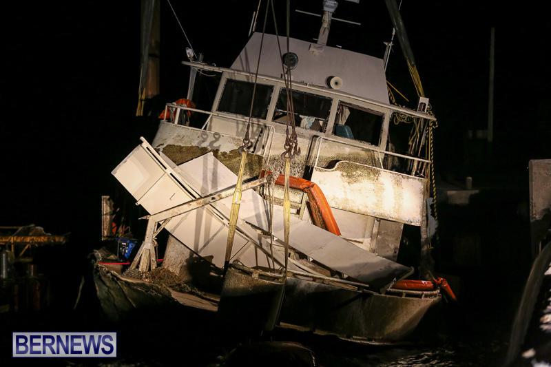 Sunken-Boat-Ships-Marginal-Wharf-Bermuda-March-30-2017-35