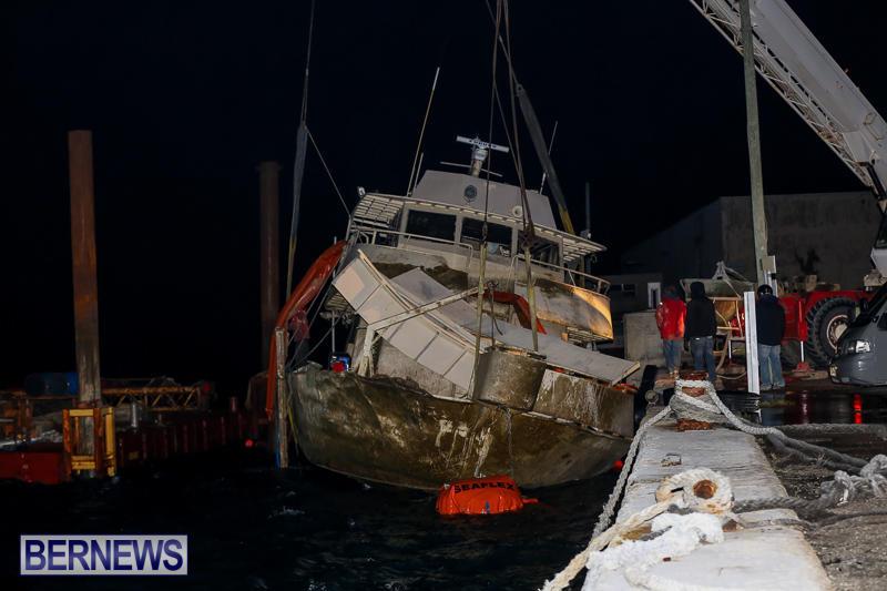 Sunken-Boat-Ships-Marginal-Wharf-Bermuda-March-30-2017-36