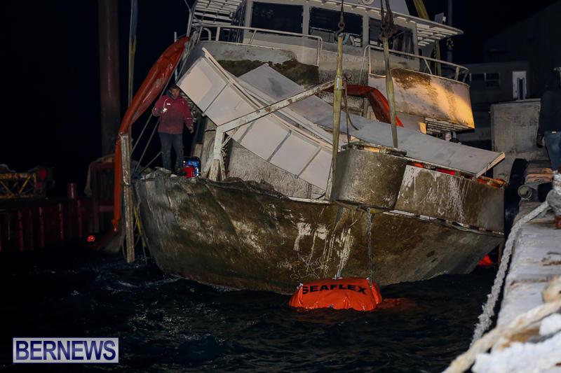 Sunken-Boat-Ships-Marginal-Wharf-Bermuda-March-30-2017-37