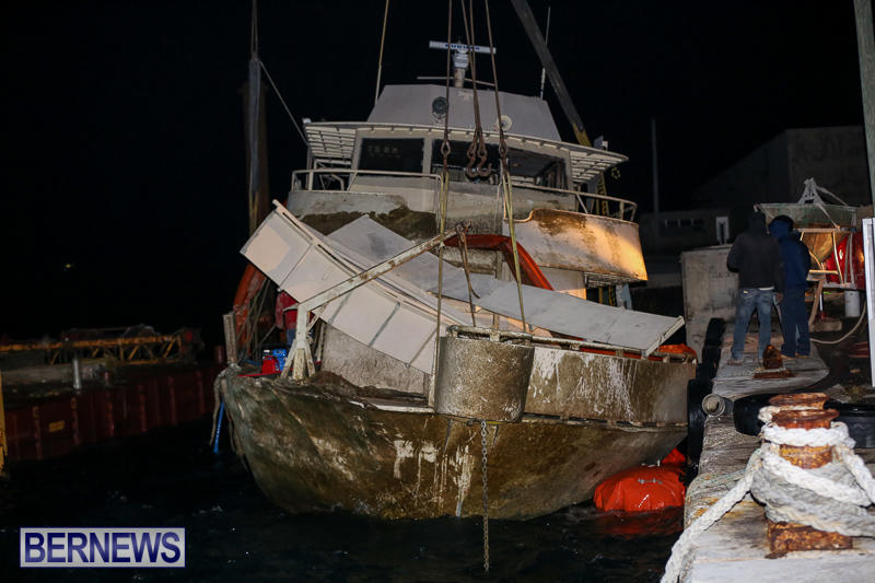 Sunken-Boat-Ships-Marginal-Wharf-Bermuda-March-30-2017-38