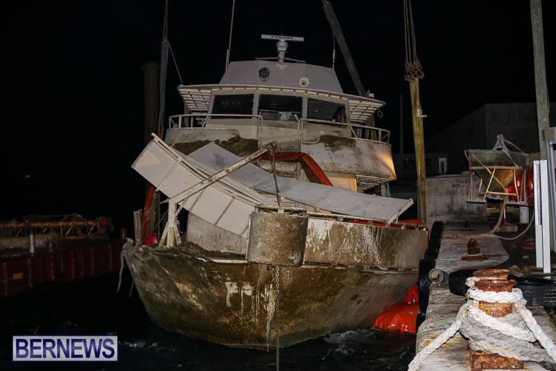Sunken-Boat-Ships-Marginal-Wharf-Bermuda-March-30-2017-39