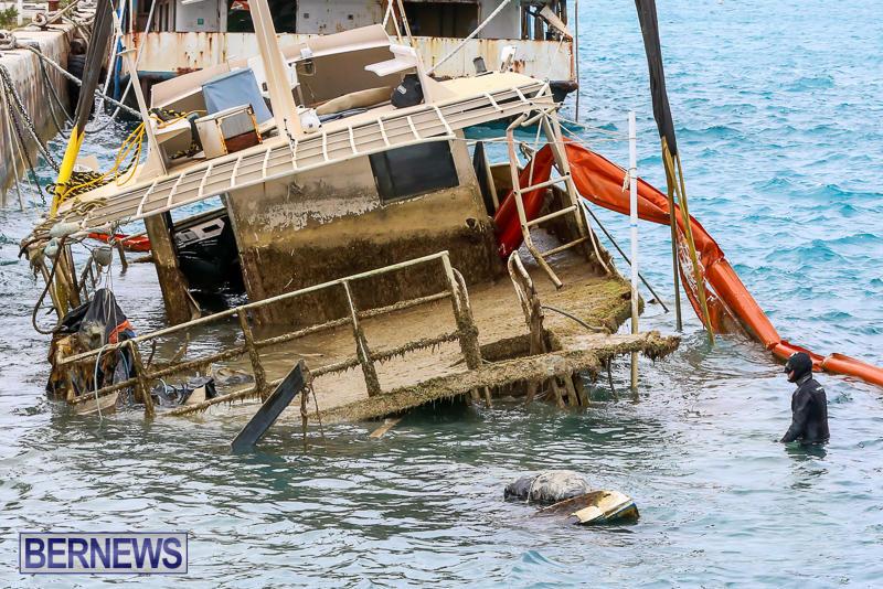 Sunken-Boat-Ships-Marginal-Wharf-Bermuda-March-30-2017-4