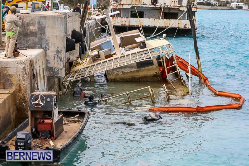 Sunken-Boat-Ships-Marginal-Wharf-Bermuda-March-30-2017-5