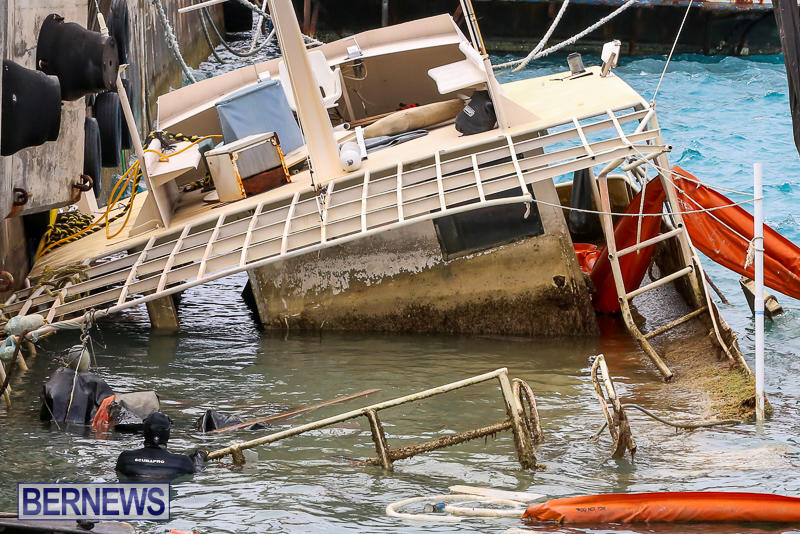Sunken-Boat-Ships-Marginal-Wharf-Bermuda-March-30-2017-6