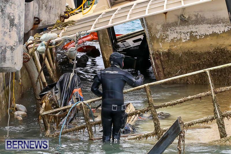Sunken-Boat-Ships-Marginal-Wharf-Bermuda-March-30-2017-7