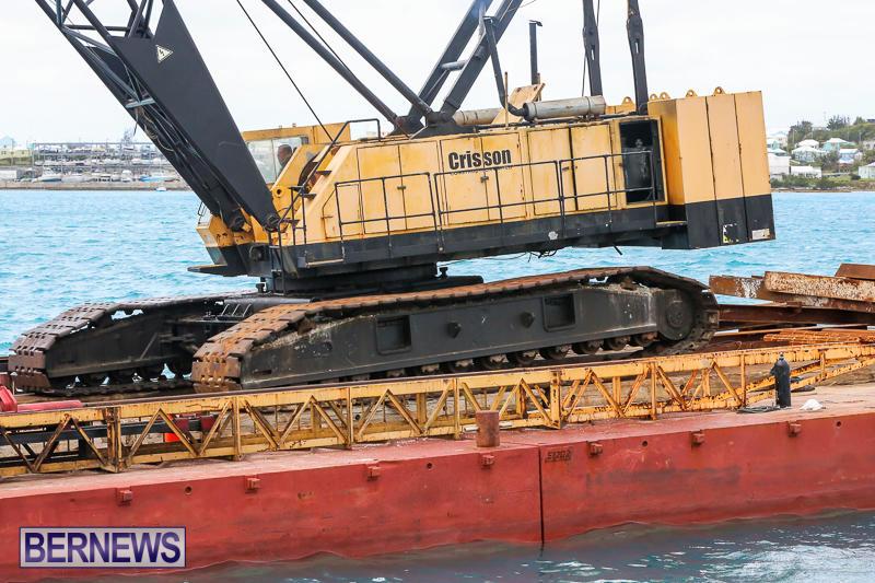 Sunken-Boat-Ships-Marginal-Wharf-Bermuda-March-30-2017-8