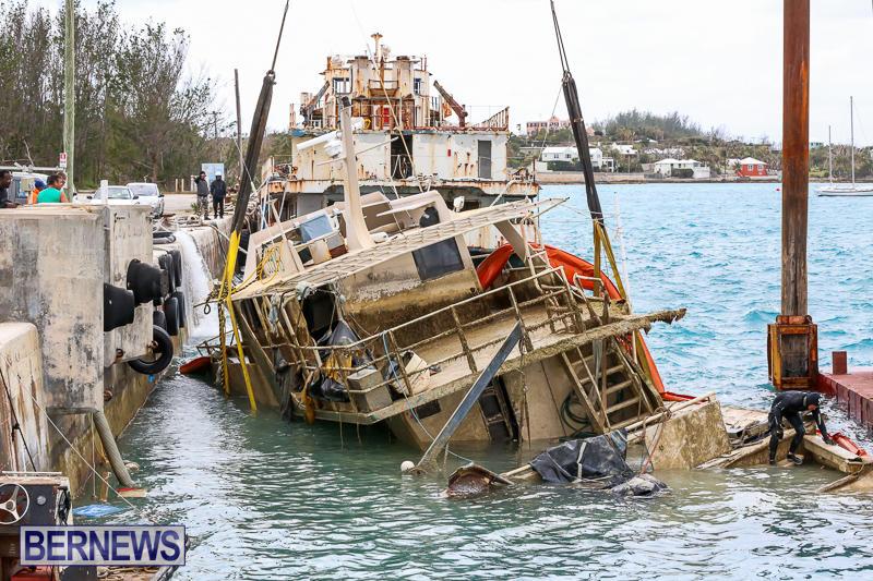 Sunken-Boat-Ships-Marginal-Wharf-Bermuda-March-30-2017-9