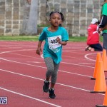 Telford Electric Mile Bermuda, March 4 2017-79