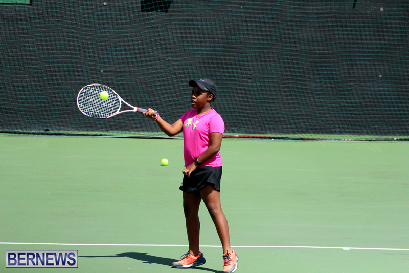 Tennis-bermuda-march-29-2017-10