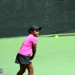 Tennis bermuda march 29 2017 (11)