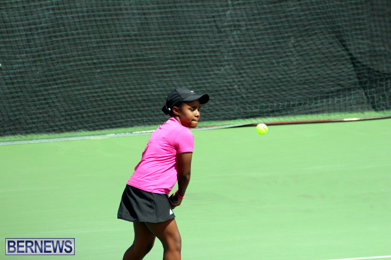 Tennis-bermuda-march-29-2017-11