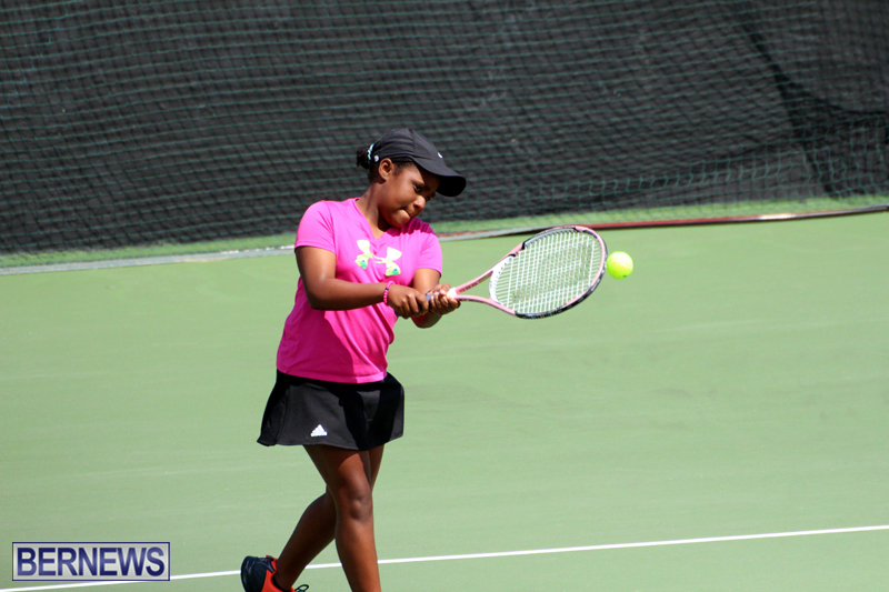 Tennis-bermuda-march-29-2017-12
