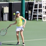 Tennis bermuda march 29 2017 (14)