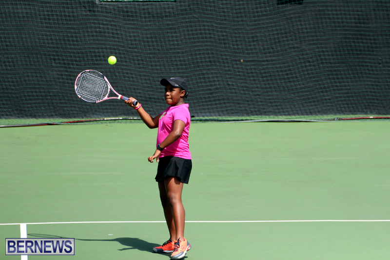 Tennis-bermuda-march-29-2017-17