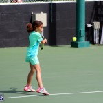 Tennis bermuda march 29 2017 (18)