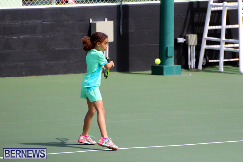 Tennis-bermuda-march-29-2017-18
