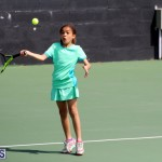 Tennis bermuda march 29 2017 (19)