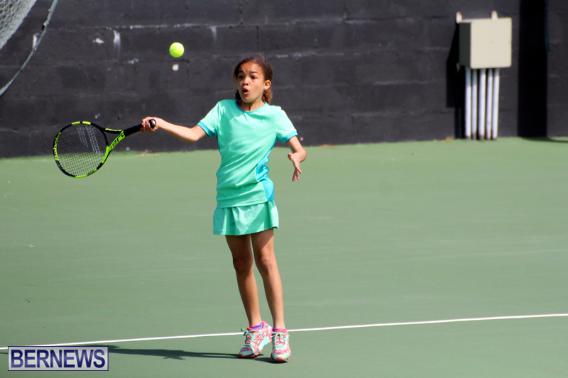Tennis-bermuda-march-29-2017-19