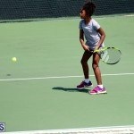 Tennis bermuda march 29 2017 (22)