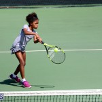 Tennis bermuda march 29 2017 (23)