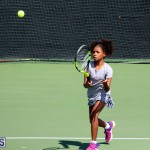 Tennis bermuda march 29 2017 (25)