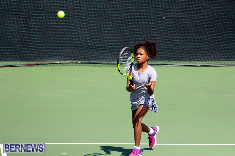 Tennis-bermuda-march-29-2017-25