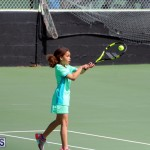 Tennis bermuda march 29 2017 (26)