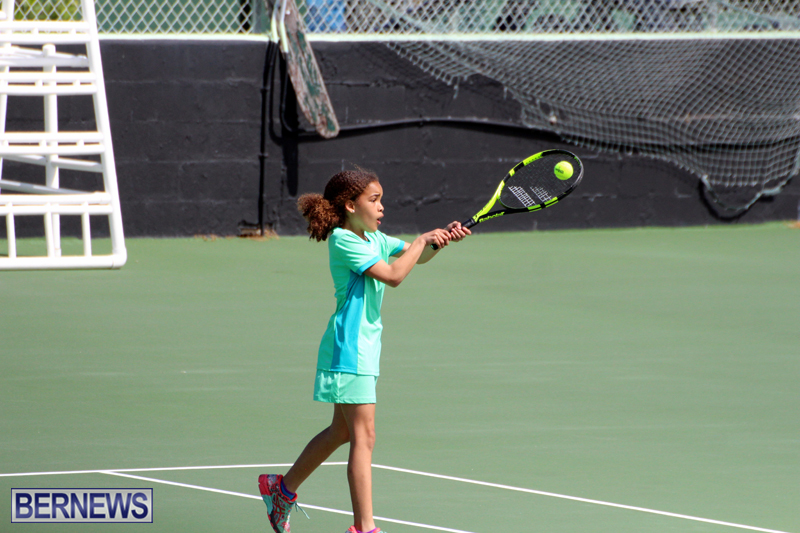Tennis-bermuda-march-29-2017-26