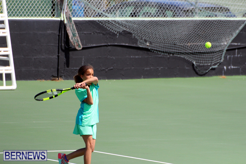 Tennis-bermuda-march-29-2017-27