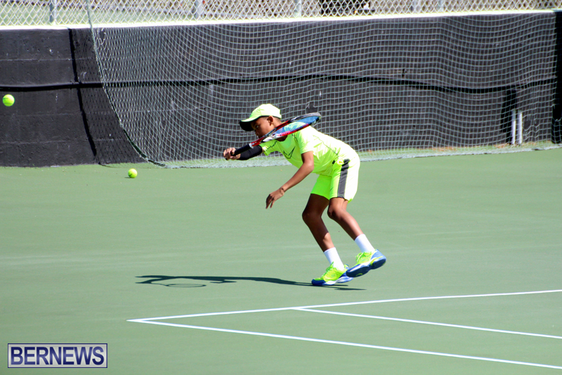Tennis-bermuda-march-29-2017-9