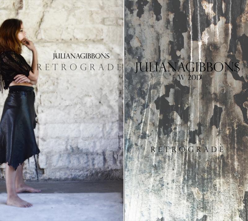 Urban Cottage & Juliana Gibbons Bermuda March 2017 (11)