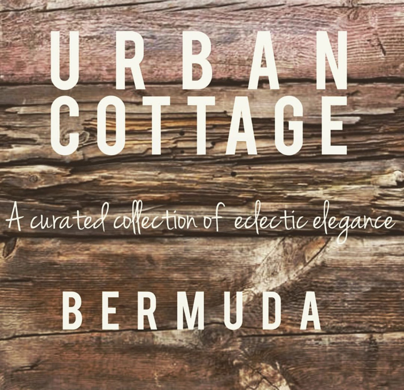 Urban Cottage & Juliana Gibbons Bermuda March 2017 (7)