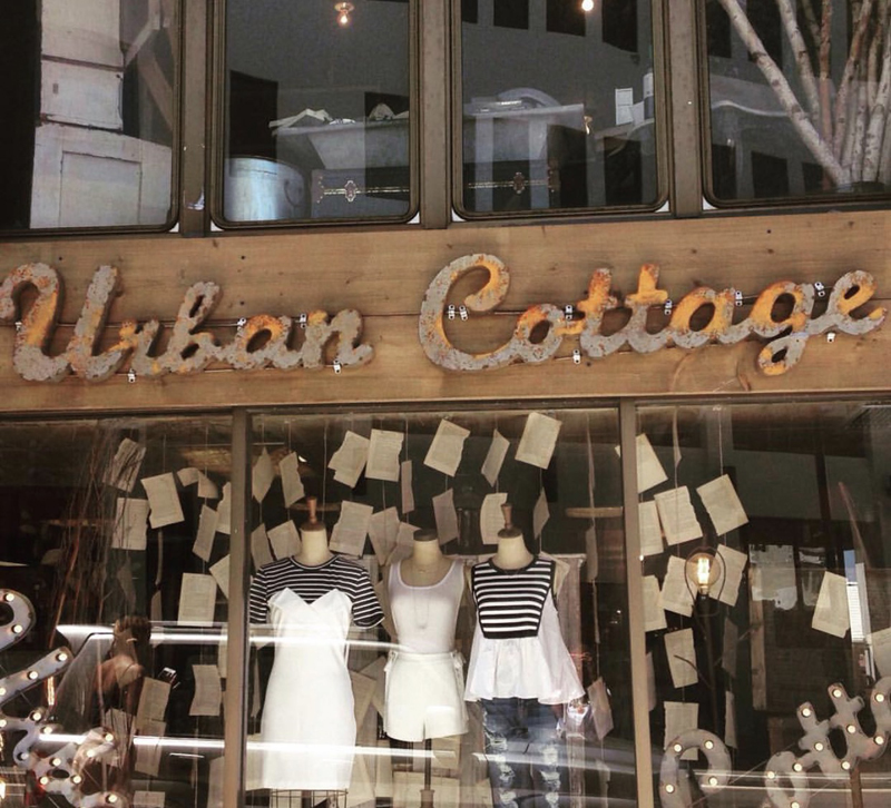Urban Cottage & Juliana Gibbons Bermuda March 2017 (8)